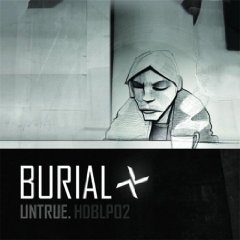 3030-burialaughts.jpg