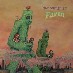 3046-farm09.jpg
