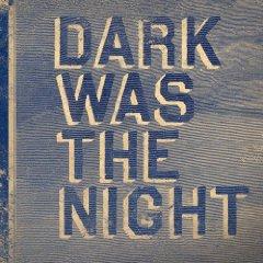 3056-darkwas09.jpg