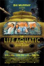 3120-aquatic04.jpg