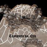 Castanets vs. Ero: Dub Refuge