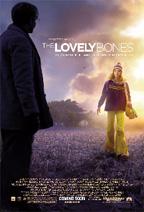 3174-lovelybones.jpg