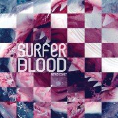 3281-surferblood.jpg