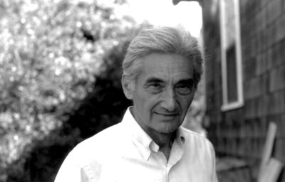 R.I.P.: Howard Zinn (1922-2010)