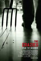 3533-crazies.jpg