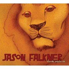 Jason Falkner: I'm OK… You're OK