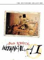 Rediscover:  Withnail and I