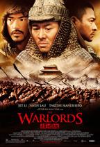 3868-warlords.jpg