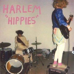 3971-hippies.jpg