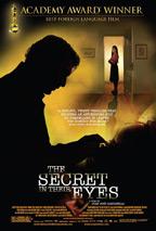 3974-secretintheireyes.jpg