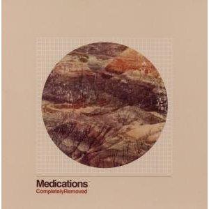 4129-medications.jpg