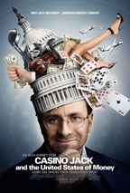 4141-casinojack.jpg