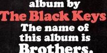 4198-blackbrothers220x110.jpg