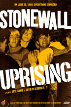 4392-stonewallup.jpg