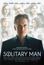 4428-solitaryman.jpg