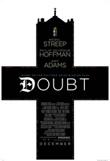 458-doubt1.jpg