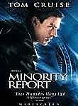 4587-minority1.jpg