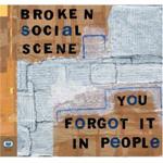 468-brokensocial.jpg