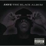 470-blackalbum.jpg