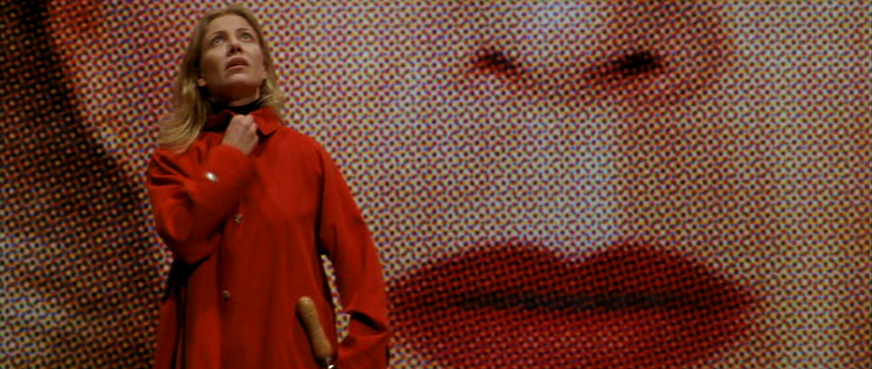Oeuvre: Almodóvar: All About My Mother