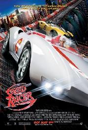 4799-speedracerdunce.jpg