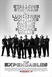 4808-expendables.jpg