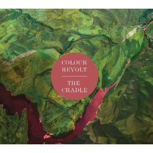 Colour Revolt: The Cradle