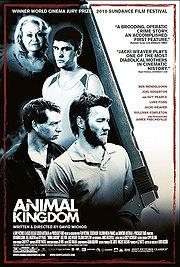 4867-animalkingdom.jpg