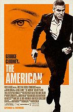4944-americanclooney.jpg