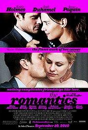 5073-romantics.jpg