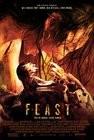 5139-feast1.jpg