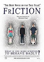 5175-friction.jpg