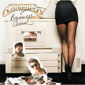 5237-businesschromeo.jpg