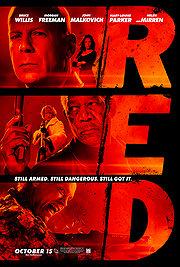 5299-red.jpg