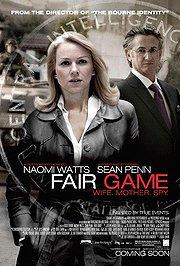 5465-fairgame.jpg