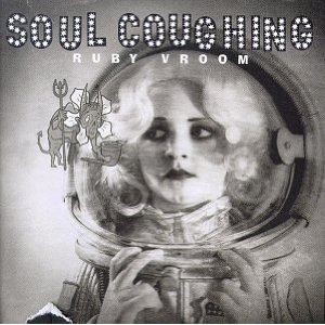 Revisit: Soul Coughing: Ruby Vroom
