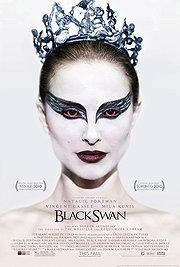 5685-blackswan.jpg