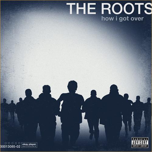 5727-rootsgot.jpg