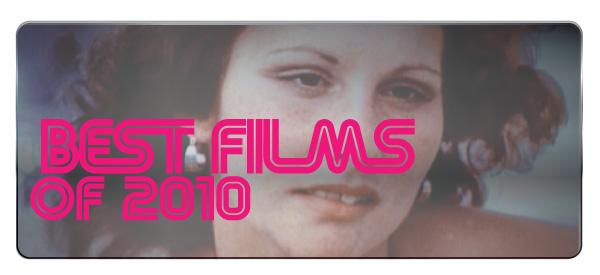 5736-best2010films.jpg