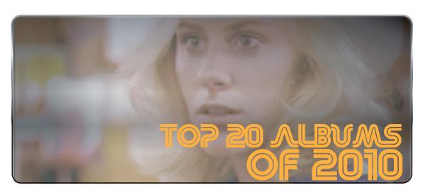 5753-top2010albums.jpg
