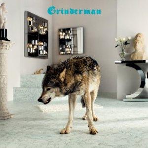5767-grinderman2010.jpg