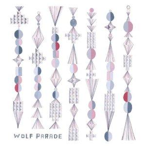 5813-05wolfparade.jpg