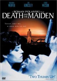 5882-deathmaiden2.jpg