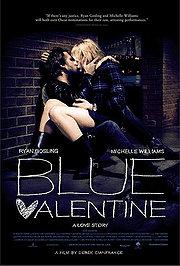 5887-bluevalentine.jpg
