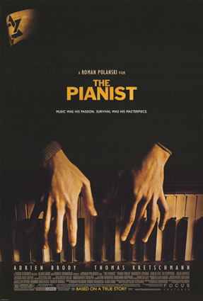 5986-oeuvrepianist2.jpg