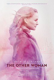 6085-otherwoman.jpg