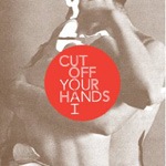 Cut Off Your Hands: You and I