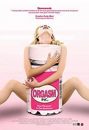 6158-orgasminc.jpg