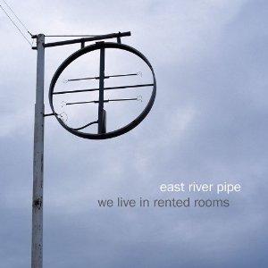 6248-eastriverpipe.jpg