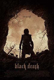 6356-blackdeath.jpg